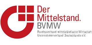 BVMW-Siegel