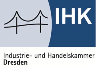 Mitglied in der IHK Dresden