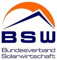 BSW Siegel