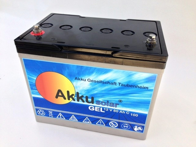 Akkusolar_80_GEL