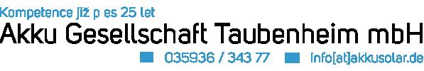 Kompetenz seit über 25 Jahren Telefonnummer Mailadresse | Link zu Kontakt